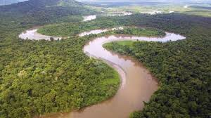 Piracy on Mighty Sepik River claims two lives | Loop PNG